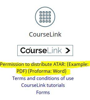 atar-form-link